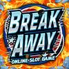 Break Away icon