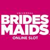 Bridesmaids icon