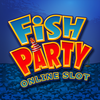 Fish Party icon