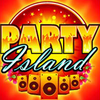 Party Island icon