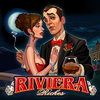 Riviera Riches icon