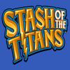 Stash of the Titans icon