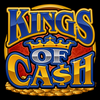 Kings of Cash icon