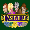 Cashville icon