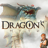 Dragon's Myth icon