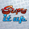 Supe it Up icon