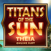 Titans of the Sun – Theia icon