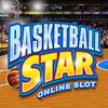 Basketball Star icon