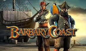 Barbary Coast icon