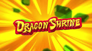 Dragon Shrine icon