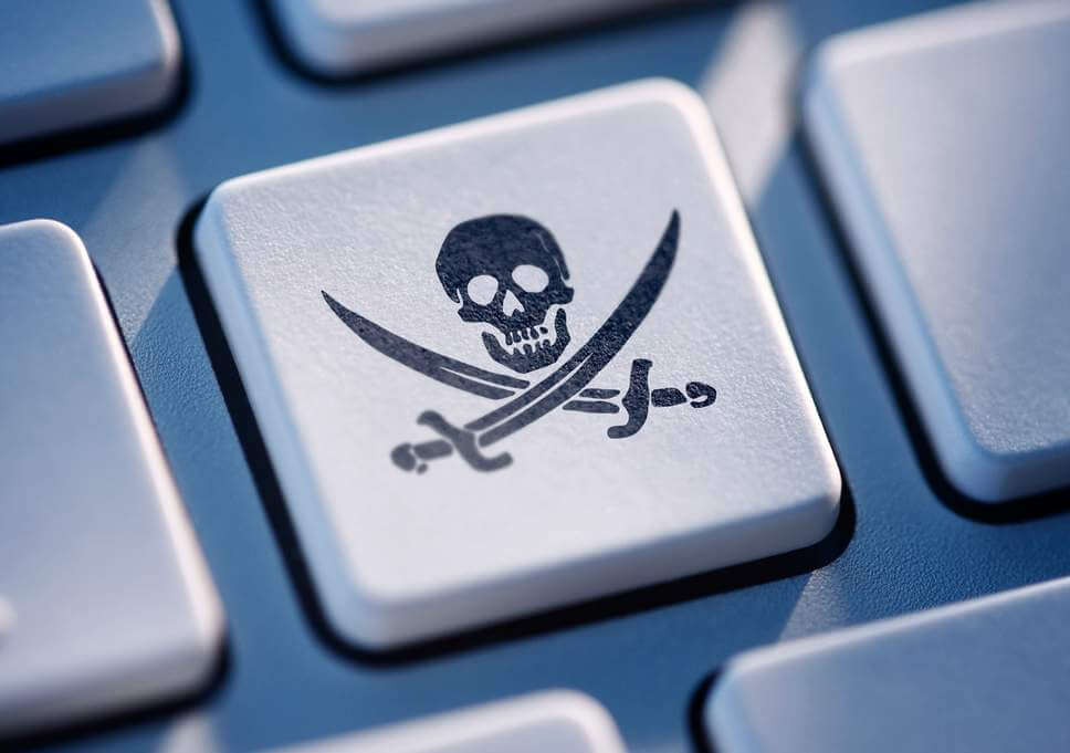 Australia targets Google and Yahoo under internet piracy restrictionOverview