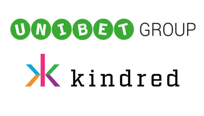 Kindred Group applies for a gambling license in Sweden