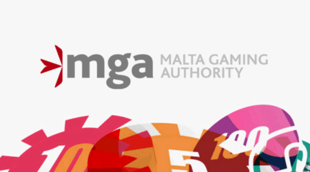 Malta Gaming Authority reveals future crypto-currency policies