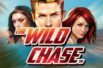 The Wild Chase icon