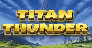 Titan Thunder icon