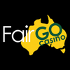 Fair Go Casino icon