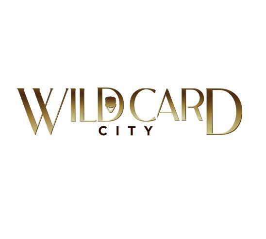 Wild Card City Casino icon